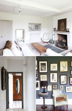 Bohemian Style Home | home / sfgirlbybay / bohemian modern style from a san francisco girl