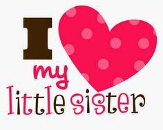 31 Melhores Imagens De Frases Para Irmão E Irmã
