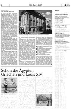 Schweizer-Meister-Titel Mannschaft - Billard Club Zürich-Schweizer-Meister-Titel…