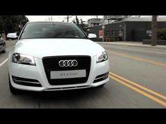 Audi A3 e-tron  http://www.mcdonaldaudi.com/audi-e-tron-technology.htm#