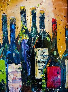 www.jodimonahanartistry Commission   by Jodi Monahan Oil ~ 24 x 18