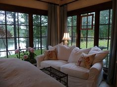 . Windows, Curtains, Home Decor, Blinds, Decoration Home, Room Decor, Window, Draping, Tents