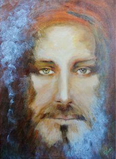 JESUS CRISTO GLORIA