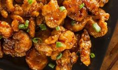 Discover what are Chinese Poultry Food Preparation Slow Cooker Recipes, Crockpot Recipes, Cooking Recipes, Healthy Recipes, Roasted Duck Recipes, Roast Chicken Recipes, Jamaican Recipes, Asian Recipes, Ethnic Recipes
