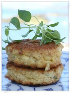 Salmon Burgers, Crockpot, Food And Drink, Homemade, Vintage, Cooking, Ethnic Recipes, God, Norway