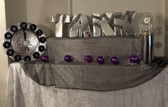 #decoration #thankyou #wedding #birthday #party Thank you for present