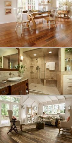 Capital Floors has been providing professional carpet tile sales and installation services for more than 10 years. They also offer installation of laminate, tile, vinyl, hard wood floors, and more. Visit thumbtack.com to get a quick quote for this carpet installer.