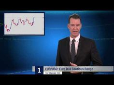 OptionsXO's Top Trading Tips  EUR/USD Gold USD/JPY