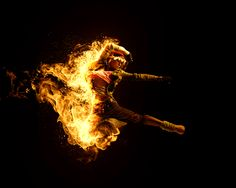 Buy Gif Animated Fire 2 Photoshop Action by sreda on GraphicRiver. You may also like: Gif Animated Sparkler Photoshop Action Gif Animated Shatter Photoshop Action Gif Animated Lines P.