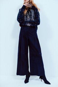Dior AW17 womenswear paris dazed