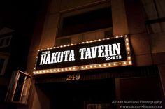 Brunch at the Dakota Toronto, Broadway Shows, Brunch, Photography, Fotografie, Photography Business, Photo Shoot, Fotografia, Brunch Party