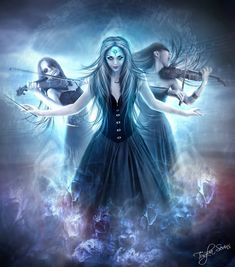 Witchcraft Spells, Free spells, Wiccan Spells and Love Spells