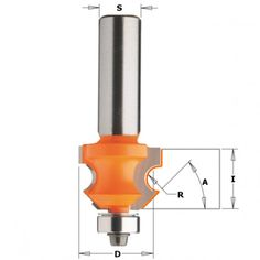 Cmt Hw Wainscot/panelig Router Bit Brg 45? - cutters-bits-abrasives - router cutters - CMT Hw Wainscot/panelig Router Bit Brg 45? - Timber, Tool and Hardware Merchants established in 1933