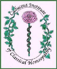Homeopathy School   Homeopathic School