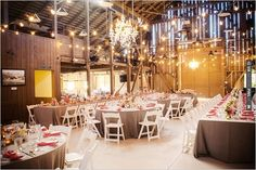 wedding lighting ideas | VIA #WEDDINGPINS.NET