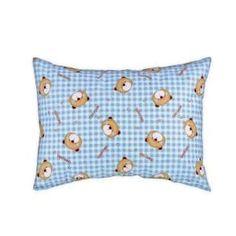 AdoricLife Toddler Pillow, Throw Pillows, Toss Pillows, Cushions, Decorative Pillows, Decor Pillows, Scatter Cushions