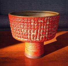 1000 Images About Ceramics Doyle Lane On Pinterest