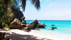 Gröna, glada & lugna Grenada – häng med till charmiga ön i Karibien | Övriga Karibien | Karibien | Resmål | Resa | Aftonbladet Grenada, World, Water, Travel, Outdoor, Pictures, Granada, Gripe Water, Outdoors