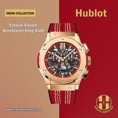 2027d7794a4 Shop now Hublot Classic Fusion Aerofusion 525.OX.0139.VR.WCC15 Cricket