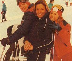 Prinses Maxima en Prins Willem-Alexander bij het Argentijnse Bariloche - Google zoeken