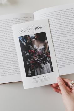 Covering the topic wedding paper item designer MISA - A: Wedding - 結婚式 Wedding Invitation Paper, Wedding Paper, Diy Wedding, Wedding Photos, Magazine Design, Editorial Design, Wedding Designs, Layout Design, Wedding Inspiration