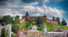 Find a Tour in Russia. Join our guided tours in Russia and discover what lies beneath the surface of Russia through our Insider's look. Rest Of The World, Our World, Nizhny Novgorod, Like A Local, Urban Life, Walking Tour, Tour Guide, Journey, Mansions