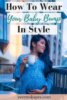Maternity Fashion & Styling Tips Bump Style, Maternity Fashion, Maternity Clothing, Baby Bumps, Business Fashion, Fashion Forward, Autumn Fashion, Confident, Pregnancy