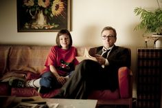 // 18 Best Movies On Netflix You Haven't Yet Seen Good Movies On Netflix, Good Movies To Watch, 18 Movies, Movies And Tv Shows, Broken 2012, Tim Roth, Awesome Movies, Great Movies, See Movie