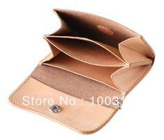 leathercraft- patterns-ABS-MLW-short-wallet-