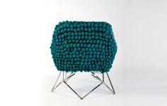 Nicole Tomazi - fractal-collection