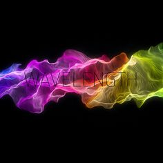 wavelength images - Google Search