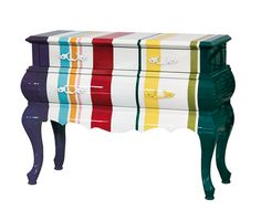 very cool sideboard - http://fab.com/sale/12651/product/165753/