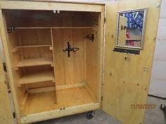 Kijiji - Buy, Sell & Save with Canada's Local Classifieds Tack Box, Tack Trunk, Calgary, Bathroom Medicine Cabinet, Image, Home Decor, Decoration Home, Room Decor, Home Interior Design