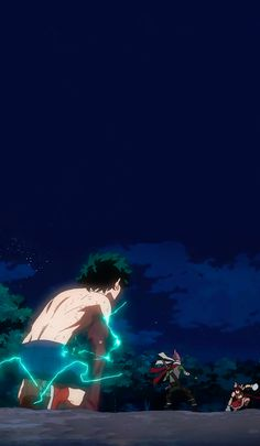 Boku no Hero Academia season 3 Hero Wallpaper, Naruto Wallpaper, Screen Wallpaper, My Hero Academia 2, My Hero Academia Episodes, Naruto Anime, Anime Guys, Wallpaper Telephone, Cool Anime Pictures