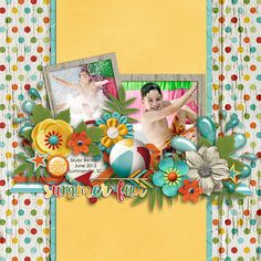 Layout using {Life 2016} Digital Scrapbook Kit by Melissa Bennett Designs available at Sweet Shoppe Designs http://www.sweetshoppedesigns.com/sweetshoppe/product.php?productid=34446&cat=824&page=3 #melissabennettdesigns