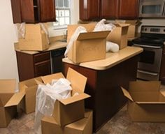 If you are thinking about to moving your home, office or transportation then don't go anywhere then us. We are best packers & movers in jind. Our reliable services helps you to move without any worry. Just visit us at: http://www.aaggarwalpackers.in/