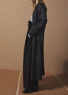 130 meilleures images du tableau FEMME AH16   Zara women, Zara ... 5084ab80b14