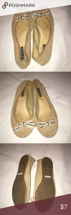American Eagle flats American Eagle flats American Apparel Shoes Flats & Loafers
