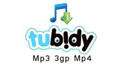Tubidy Mobi Mp3 Music Download Free Audio Mp3 Music on