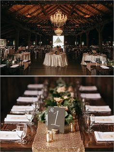 #tabledecor #barnwedding @weddingchicks
