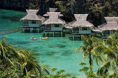 Filipijnen - Palawan: The Most Beautiful Island in the World | Sunday Chapter