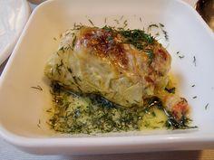 juuri-cabbage1.jpg (500×375)