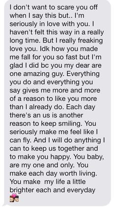 I am so speechless right now.Ever since i ca… I am so speechless right now.Ever since i came to know you,you've always been on my mind. Cute Boyfriend Texts, Message For Boyfriend, Boyfriend Quotes, Sweet Text For Boyfriend, Boyfriend Questions, My Boyfriend, Crush Quotes, Mood Quotes, Life Quotes