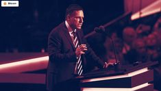 Peter Thiel: 'I've Been Underinvested' in Bitcoin