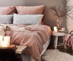 - my bedroom pink bedrooms, guest bedrooms, dream rooms, dream bedroom, . Pink Bedrooms, Guest Bedrooms, Dream Rooms, Dream Bedroom, Bedroom Colors, Bedroom Decor, Bedroom Bed, Bedroom Ideas, Trendy Bedroom