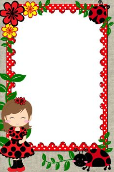 Boarder Designs, Page Borders Design, Halloween Frames, Christmas Frames, Borders For Paper, Borders And Frames, Gold Wallpaper Phone, School Border, Teacher Classroom Decorations