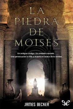 La piedra de Moisés - http://todoepub.com/la-piedra-de-moises/