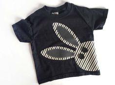 Ähnliche Artikel wie Easter Bunny Shirt, jungen Ostern Shirt auf Etsy
