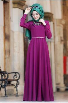 95 Best Hijab Ku Images On Pinterest Muslim Fashion Hijab Dress