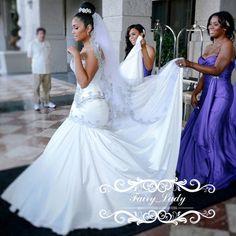 Gorgeous Wedding Food on a Budget - Wedding Planners Budget Wedding, Wedding Planner, Royal Queen, Arab Women, White Satin, Dress First, Mermaid Wedding, Bridal Dresses, Gowns